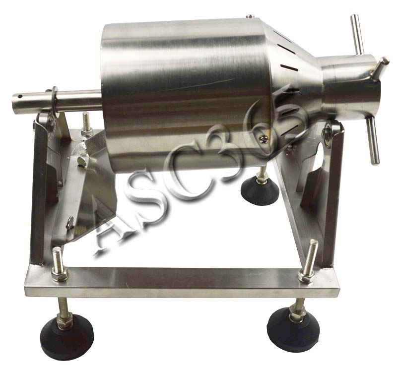 Brand New Stainless Steel Coffee Beans Roaster Machine