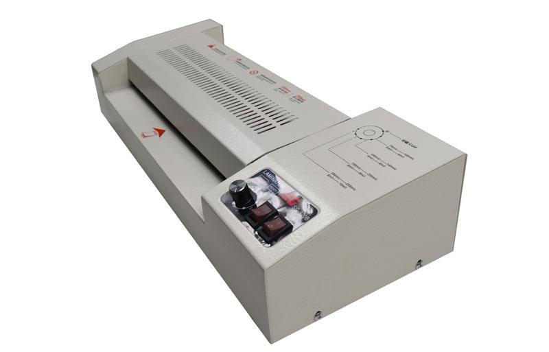 laminating machine pouch